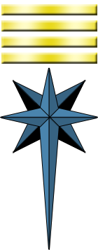 Star-Adder-GalaxyCommander-ASF.png
