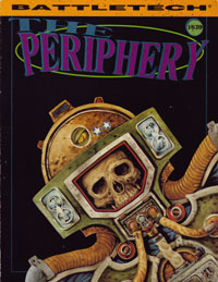 ThePeriphery.jpg