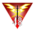48th shadow div.png