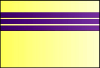 Planetary flag of Irian