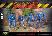 CAT35710-Assault-Lance-Pack 220 1024x1024.png