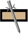 PrivateFirstClass-AFFS-Armor.png