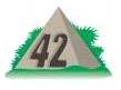 42nd Adder Cavaliers (Clan Star Adder).jpg