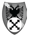 Crest of House Stephenson.png