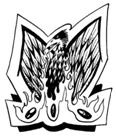 Fusiliersoforiente2ndbrigade.png