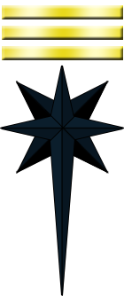 Star-Adder-StarColonel-Naval.png