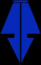 CorporalLAAF.png