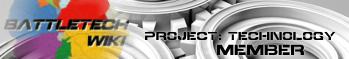 ProjectTech M5.jpg