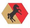 Alpha Galaxy Command (Clan Hell's Horses).jpg
