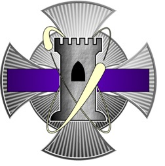 Crest of House Humphreys.jpg