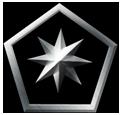 HellsHorses-StarCommander.png