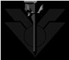 SergeantMajor-AFFS-Naval.png