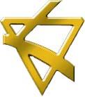 Emblem of House Imarra