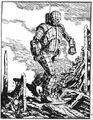 Battle of Tukayyid (13).jpg