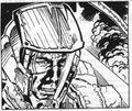 Battle of Tukayyid (51).jpg