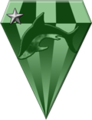 DiamondShark-Point2.png