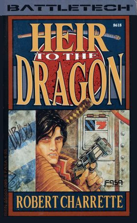Heir to the Dragon.jpg