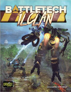 IlClan (Sourcebook) Cover.jpg