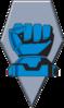Lyran Alliance Logo.png