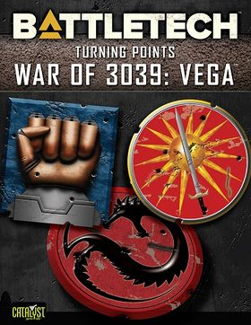 Turning Points - War of 3039 Vega (Cover).jpg