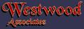 Westwood Associates.png