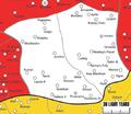 Benjamin District Proserpina Irurzun Prefectures 3050.png