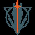 Chloe's Cavaliers Logo.png