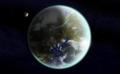 Hall Orbital View TtSH.png