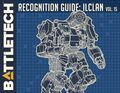 Recog-Guide-Cover-15.jpg