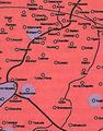 Benjamin District Buckminster Prefecture 3025.png