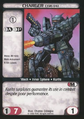 Charger (CGR-1A1) CCG Limited.jpg