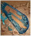 Color-airship.png