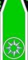 FieldMarshalInf.png