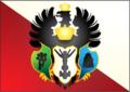 Königsberg flag OTPHC.png