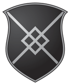 LXX Corps.png