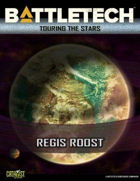 Touring-the-Stars-Regis-Roost-Cover Art.jpg
