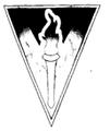 Kestrel grenadiers.png