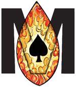 McFaddens Sky Riders logo TPArcturus.jpg
