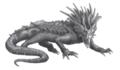 Mordred lizard.png