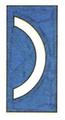 Wilsonshussars-lance-commander.png