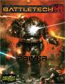 BattleTech Primer (2015).png