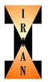 Irian Technologies.jpg
