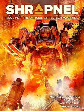 Shrapnel Cover (Issue 5).jpg