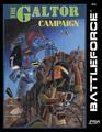 The Galtor Campaign.jpg