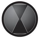 XIII Corps.jpg