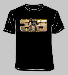 Battletech 35th Anniversary t-shirt.jpeg