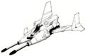 Sparrowhawk TRO3025Revised.png