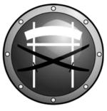 32nd Division (Word of Blake) logo.png