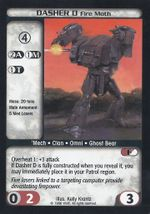 Dasher D (Firemoth) CCG Limited.jpg