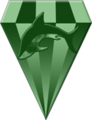 DiamondShark-Point1.png
